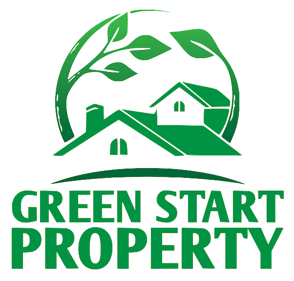Green Start Property